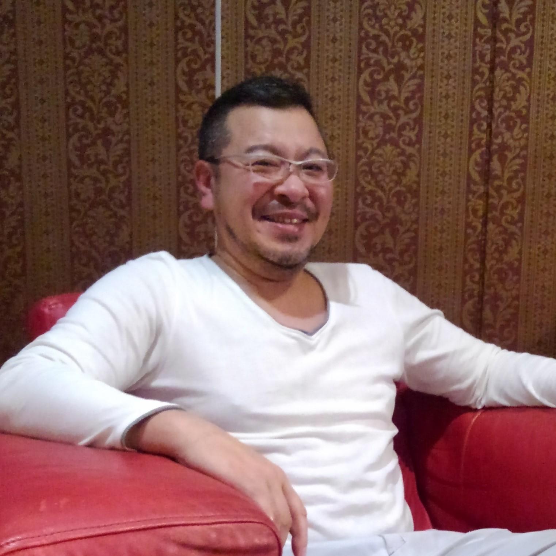 ㈱エスジーエス代表取締役社長 北海道在住 瀬尾様