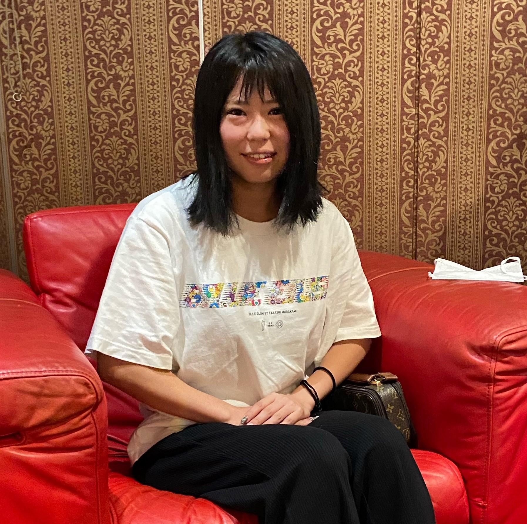 元救命士からの飲食業界参入 代表取締役社長 小野様